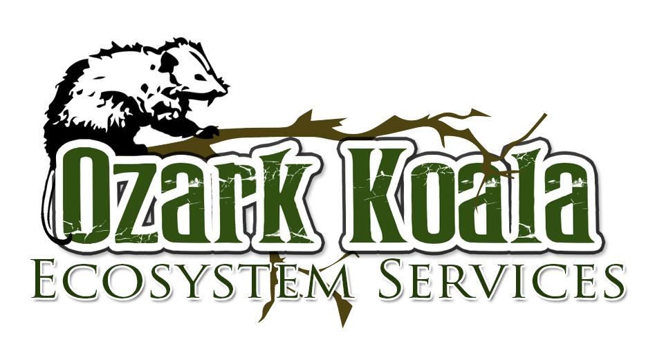 Ozark Koala Ecosystem Services