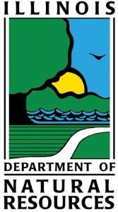Landowner Resources Illinois District Forester tax break tree harvester