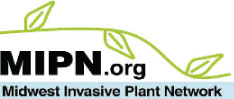 Landowner Resources Midwest invasive plant Network